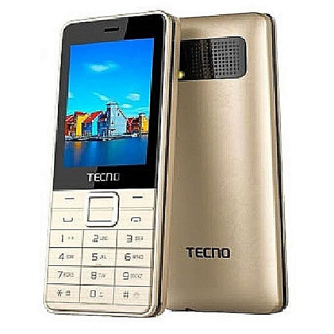 Tecno T401 Tripple SIM, Facebook, Brower And More :- Network: GSM/GPRS, Band: GSM90...