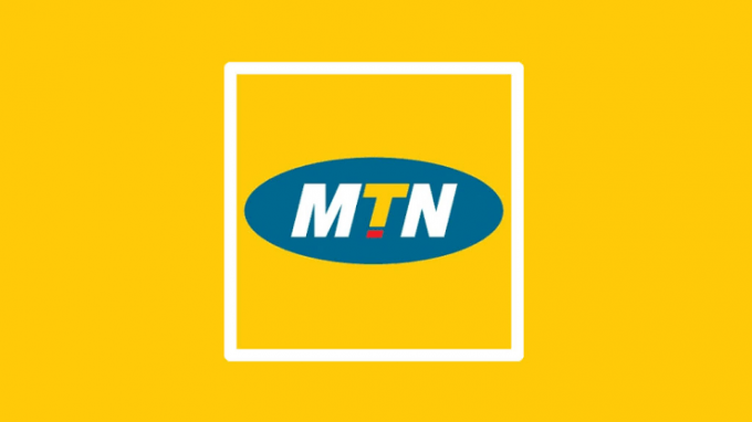 MTN 2GB Data - Network: Mtn, Duration: 1 Mont...
