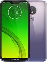 Motorola Moto G7 Power :- 5000mah, 8MP Front Camera, 4gb...