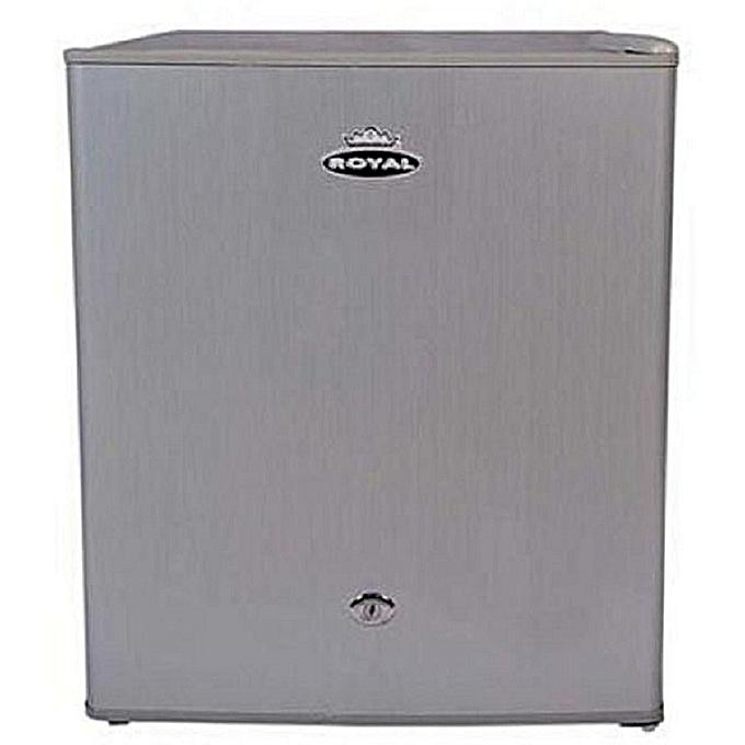 Royal Refrigerator RBC-52 :- 17kg weight, GERMPROOF MATERIA...