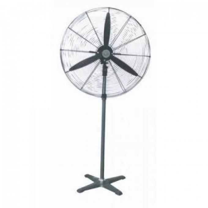 OX industrial standing fan 18 inches - Size: 18 inches, Speed: 1300 o...