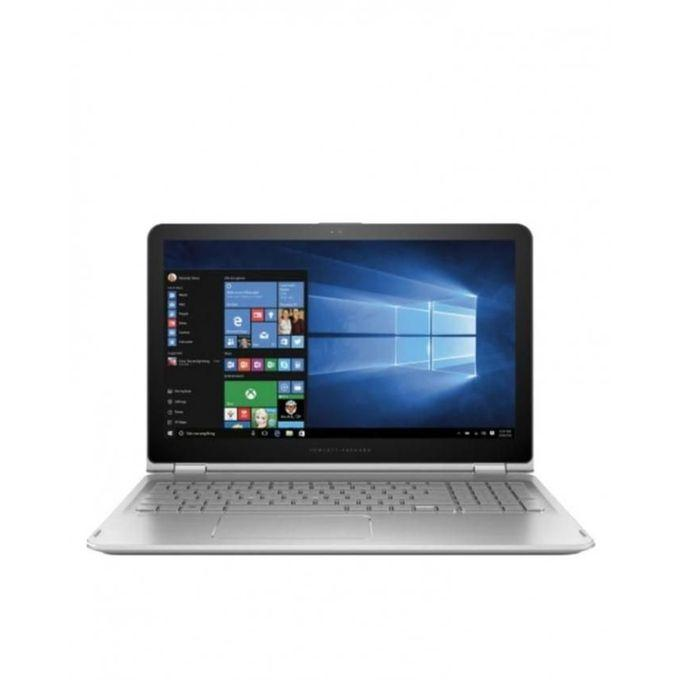 Hp Envy M6 X360 Convertible - Intel Core I7 1TB HDD 8GB RAM...