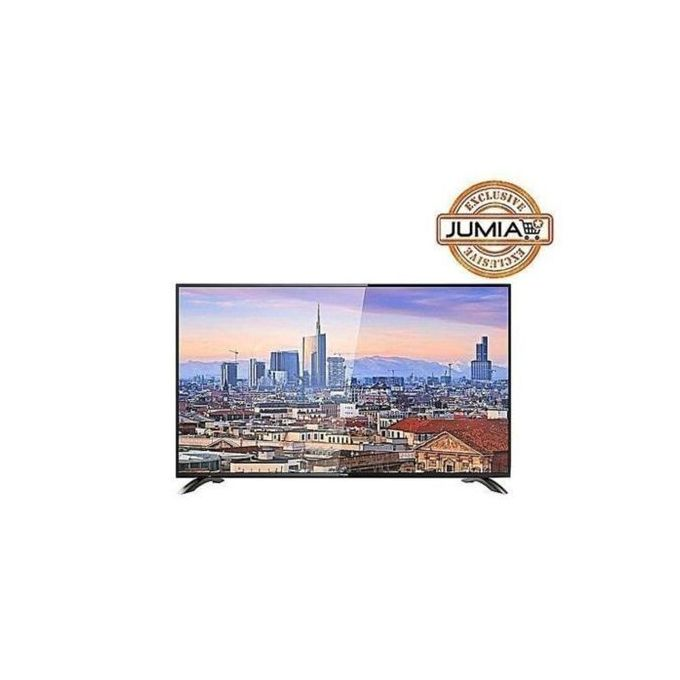 LG 43 Inches Full HD LED TV + Free Wall Bracket + Power Guard - 24 Months WarrantyScreen Size...
