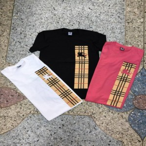 Designed t-shirts - Best quality