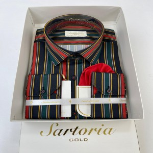 Sartoria shirts - Turkey shirts